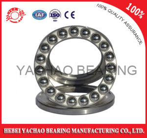 Thrust Ball Bearing (51413) for Your Inquiry pictures & photos