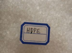 HDPE Manufacturer! Free Sample! Virgin/Recycled HDPE Granules, PE80, PE100