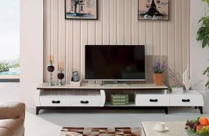 New! ! Modern TV Set pictures & photos