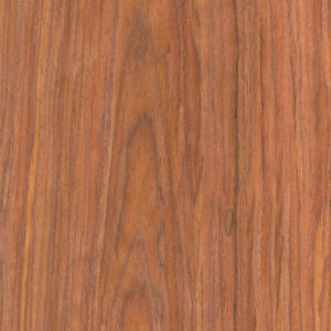 Myanmar Redwood Veneer Reconstituted Veneer Engineered Veneer pictures & photos
