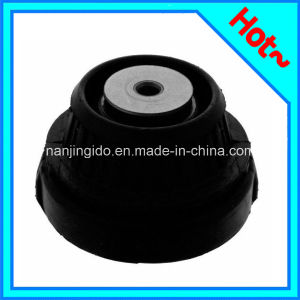 Rubber Bushing for Alfa Romeo 50515203 50704983 50707075 pictures & photos