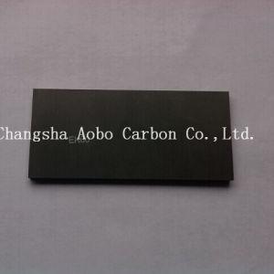 Manufacturer Carbon Vane for Rietschle Vacuum Pump KLT25/VTA-80/VTA-140/VLT-15/VLT-10 pictures & photos