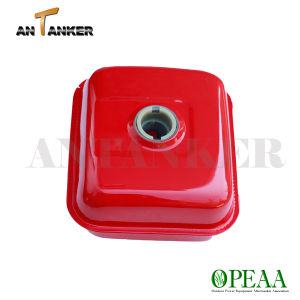 Engine-Fuel Tank for Honda Gx160 pictures & photos
