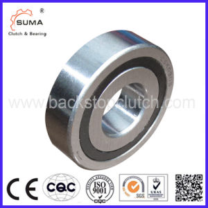 Csk25 6205 2RS Deep Groove Ball Bearing Manufacturer pictures & photos