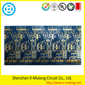 We′re a 1-Stop PCB Manufacturer Ready for Your Custom Orders
