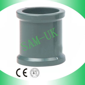 High Quality PVC Coupling (BN01) pictures & photos