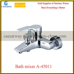 Sanitary Ware Bathroom Bathtub Tap pictures & photos