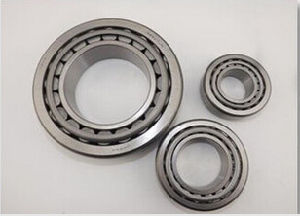 Replacement Steel or Brass Taper Roller Bearing 86649/10, 14125A/14276