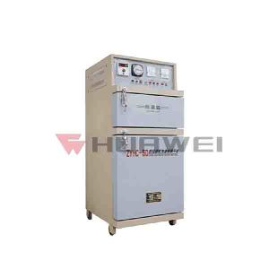 (ZYHC-50) Automatic Control Far-Infrared Electrode Oven pictures & photos