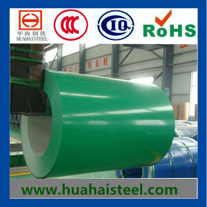 CGCC SGCC Hr Coil Iron & Steel Exporters pictures & photos