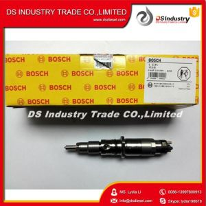 High Quality Diesel Qsb Bosch Fuel Injector 0445120059 pictures & photos