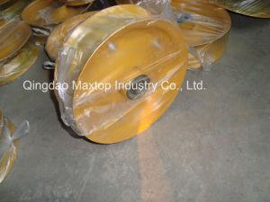 Factory Prices Maxtop Wheelbarrow Rim pictures & photos