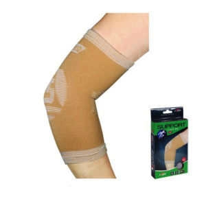 OEM Sport Protection Computer Elbow Support pictures & photos