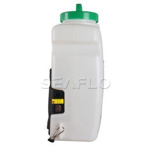 Spray Pump for Pesticide and Irrigation Pump Sprayer pictures & photos