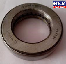 Thrust Roller Bearing 329910