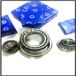 German Bearing, Bearing Made in Germany, Germany Bearing, Germany Bearing Manufacturer, Exporter, Supplier pictures & photos