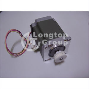 ATM Parts NCR Stepper Motor Assy for Banking Equipment (445-0693044) pictures & photos