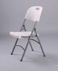 2016 New Lifetime Garden Chair pictures & photos