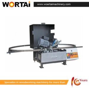 Automatic Saw Sharpening Machine pictures & photos