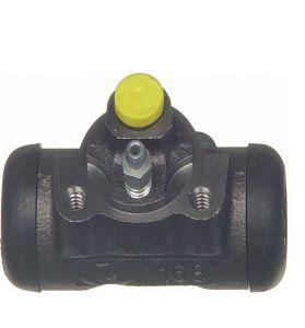 Brake Wheel Cylinder for Aerostar Bronco II Ranger E3tz-2261-B Zzm2-26-610
