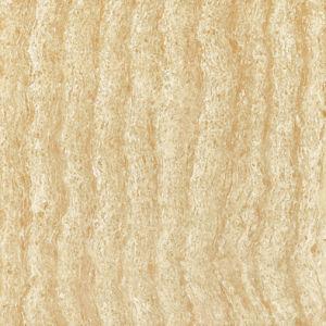 Pearl Stone Tile Porcelain Ceramic Tile Flooring Tile for Home Decoration60*60cm pictures & photos