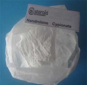 Durabolin Anabolic Steroids Nandrolone Cypionate Steriod Powder Sex Product Pharmaceutical pictures & photos