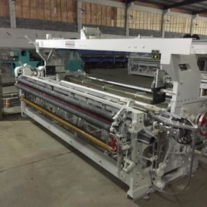 Hyr-738 Normal Heavy Rapier Loom pictures & photos