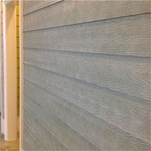 Autoclaved Calcium Silicate Board pictures & photos