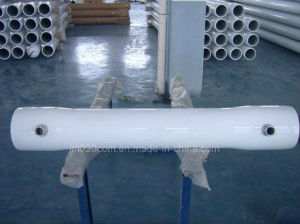 FRP RO Membrane Vessel 4040 for Water Treatment pictures & photos