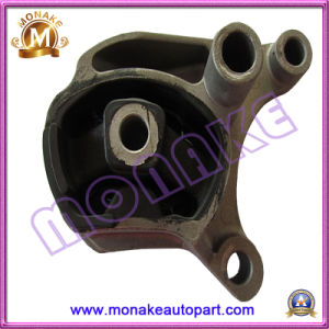Auto Spare Parts Motor Engine Rubber Mounting for Ford (25557M124AB) pictures & photos