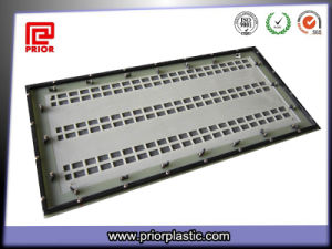 Solder Pallet Made by Fr4 Material pictures & photos