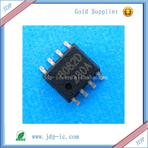 Fan8082dtf Transistor Electronic Component pictures & photos