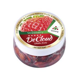 2015dekang Decloud (strawberry fruits) for Hookah-Shisha