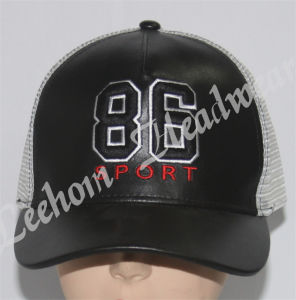 Snapback New Mesh Era 5 Panel Hat (LTR14009) pictures & photos