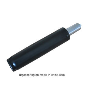 Adjustable High Pressure Gas Spring Gas Lift Air Spring pictures & photos