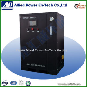 High Voltage Ozone Generator for Water Treatment pictures & photos
