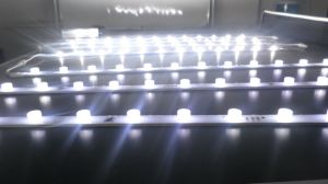 24V 36W Bridgelux LED Light Bar for Light Boxes pictures & photos