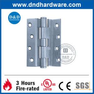 Door Hardware Stainless Steel Crank Hinge pictures & photos