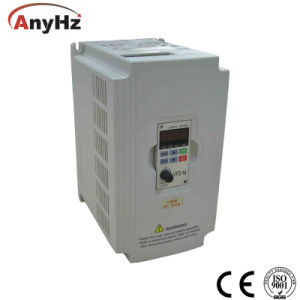 China Speed Controller For Ac Motor Variable Speed Drive