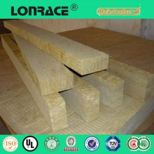 Agricultural Rock Wool Sandwich Panel pictures & photos