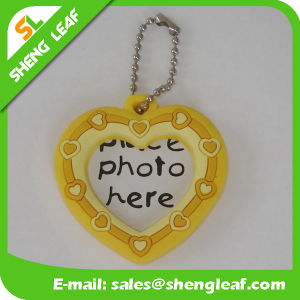 Low Price and High Quality Gifts Photo Frame (SLF-PF064) pictures & photos