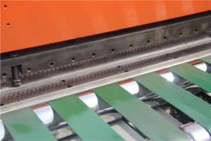 High Speed Mailer Envelopes Machine pictures & photos