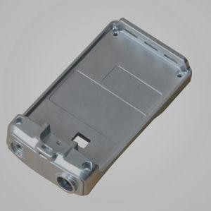 Metal Precision Casting Auto Parts pictures & photos