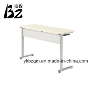Classroom Furniture/Classroom Desk /Table (BZ-0056) pictures & photos