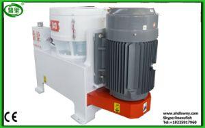 10-50kg/Bag Wood Pellets, Fertizaer Packing Machine (9SKLJP450)