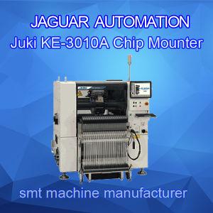 Juki LED Chip Mounter Model Number Ke-3010A pictures & photos