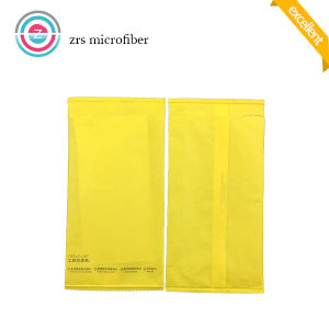 Professional Tempered Glass Protector Clean Set Dust Sticker pictures & photos