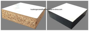 Woodcore Raised Floor (Bare Panel) pictures & photos