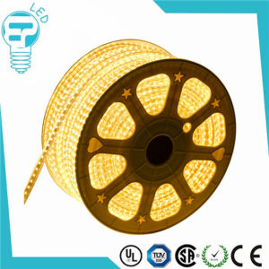 High Quality Single Color SMD 5050 LED Strip pictures & photos