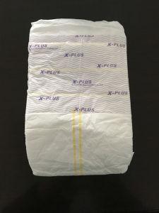 Wholesales Absorbent Adult Diaper for Elderly